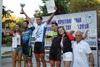 Αντίστροφη μέτρηση για το Πανελλήνιο Ορεινής Ποδηλασίας στην Λειβαδιά