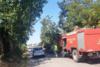Δυτική Ελλάδα - Παραλίγο τραγωδία στο Νεοχώρι από ένα κλαδί δέντρου