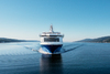 Βλάβη σε πλοίο εν πλω από Ηγουμενίτσα για Πάτρα