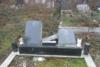 Κόσοβο: Βανδαλισμός ταφικών μνημείων σε σερβικό νεκροταφείο ορθοδόξων
