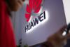Η Huawei «κόβει» εκατοντάδες θέσεις εργασίας στις ΗΠΑ