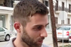 'Δεν ήμουν εγώ, ήταν ο πόνος και η οργή' - Συγκινεί ο 27χρονος Αλέξης από τη Ζάκυνθο