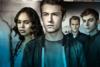 Το Netflix αποφάσισε να κόψει σκηνή αυτοκτονίας στη σειρά «13 Reasons Why»