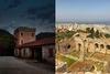 Οι τουρίστες της Πάτρας 'ψηφίζουν' Achaia Clauss & Κάστρο (pics)