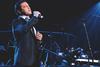Κανονικά θα πραγματοποιηθεί η συναυλία του Μάριου Φραγκούλη στο Αρχαίο Θέατρο της Αιγείρας