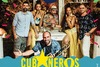 Cubaneros live at Magio