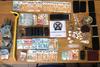 Μύκονος: «Χρυσές» δουλειές για σπείρα που… ξάφριζε εξοχικά