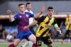 ΑΕΚ: Οι 6 υποψήφιοι αντίπαλοι στο Europa League