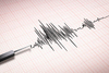 Ευθύμιος Λέκκας: 'Περιμένουμε μετασεισμό άνω των 4 Ρίχτερ, τα 5,1 ήταν ο κύριος σεισμός'