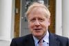 Προετοιμάζονται οι Βρυξέλλες για την άνοδο Τζόνσον στην εξουσία
