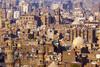 Η Αίγυπτος 'έσπασε' το φράγμα των 99 εκατομμυρίων κατοίκων