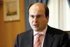 Κωστής Χατζηδάκης: 'Δεσμεύομαι ότι δεν θα αυξηθούν τα τιμολόγια της ΔΕΗ'