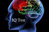 Το πιο σύντομο τεστ IQ παγκοσμίως αποτελείται από τρία μόνο ερωτήματα