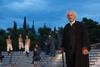 'Προμηθέας Δεσμώτης', το εμβληματικό έργο του ΔΗΠΕΘΕ Πάτρας σε περιοδεία