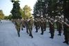 Επίσκεψη Αρχηγού ΓΕΣ στην XXIV ΤΘΤ και το Πεδίο Ασκήσεων Θερινής Εκπαίδευσης ΣΣΕ