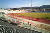 Πάτρα - Πρεμιέρα σήμερα για το Πανελλήνιο Πρωτάθλημα Στίβου