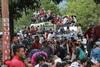 Λευκός Οίκος - Ασφαλής τρίτη χώρα η Γουατεμάλα