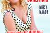 'Shirley Valentine' στο Σινέ Παλλάς
