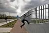 Die Presse: «Πάτρα και Ηγουμενίτσα, είναι εδώ και είκοσι χρόνια κόμβοι παράνομης μετανάστευσης»