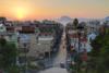 Έρχεται νέο κύμα καύσωνα με… 40άρια - Οι προβλέψεις για την Πάτρα