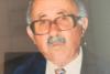 Αχαΐα: Σήμερα το τελευταίο αντίο στον Γιώργο Παπαβασιλόπουλο