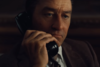 «The Irishman»: Δείτε το τρέιλερ της πολυαναμενόμενης ταινίας του Σκορτσέζε (video)