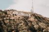 Ένα αστέρι για τον Στέισι Κιτς στη Λεωφόρο της Δόξας (φωτο)