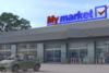 My market: To «Δικόμου… My» κάνει τη διαφορά (video)