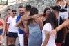 'Θα χορέψουμε' - Το λέει ο Γιώργος Βελισσάρης και είναι προσταγή! (video)