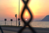 Summer in the City - Το καλοκαίρι μπορεί να γίνει υπέροχο στην Πάτρα (pics)