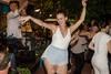 Πλαζ - Το μουσικό στέκι των Πατρινών για το καλοκαίρι (φωτο)