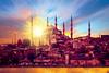 Σχεδόν 3 εκατ. Ρώσοι τουρίστες κατέκλυσαν την Κωνσταντινούπολη