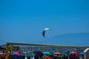 Sunday Afternoon at La Mer 04-08-19 Part 1/2