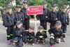 Μιέστσε Οντρζάνσκιε: Το χωριό της Πολωνίας όπου έχει να γεννηθεί αγόρι εδώ και μια δεκαετία