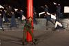 Τρίτη παράσταση του 'Προμηθέα Δεσμώτη', στο Ρωμαϊκό Ωδείο της Πάτρας!