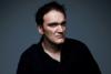 Ταραντίνο για Μπρους Λι: 'Ήταν αλαζονικός'