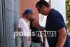 Πύργος: Στον εισαγγελέα ο φερόμενος εμπρηστής - Επιτέθηκε σε πυροσβέστες