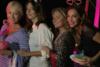 Η Δέσποινα Βανδή γιόρτασε με 3 γνωστές Μαρίες