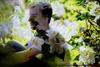 'Jasmine' - Ένα τραγούδι για την αγάπη που έχει 'άρωμα' Πάτρας (video)