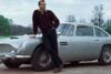 Έσπασε τα ρεκόρ η Aston Martin του Τζέιμς Μποντ