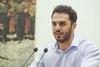 Χριστοδουλάκης: 'Όχι παιχνίδια με τον εκλογικό νόμο'