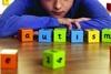 Η ασυνήθιστη διατροφική συμπεριφορά που παρουσιάζει το 70% των παιδιών στον αυτισμό