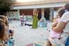 Αχαΐα: Μια όμορφη εκδήλωση για τα παιδιά πραγματοποιήθηκε στο Άνω Καστρίτσι (φωτο)