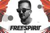Freespirit at Koursaros