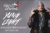 Yung Light at Beau Rivage