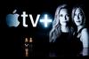 Η πρώτη σειρά της Apple είναι γεγονός - Πρωταγωνιστούν Aniston & Witherspoon (video)