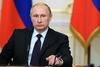 Πούτιν: 'Δεν υπάρχει κίνδυνος για αύξηση της ραδιενέργειας στη Ρωσία'