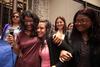 Ελ Σαλβαδόρ: Αθωώθηκε το θύμα βιασμού που έμεινε έγκυος