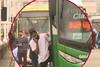 Βίντεο - ντοκουμέντο: Η στιγμή της εκτέλεσης του δράστη που κρατούσε ομήρους σε λεωφορείο στη Βραζιλία