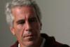Daily Mail: Σε 'ανώνυμο' τάφο στη Φλόριντα πιθανότατα η σορός του Τζέφρι Έπσταϊν